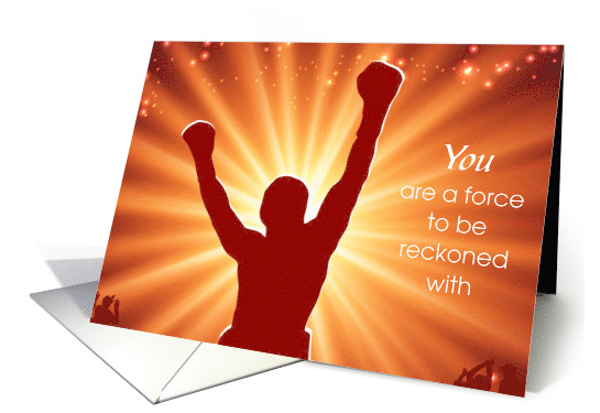 cancer-survivor-male-boxer-a-force-to-be-reckoned-with-card-1450604