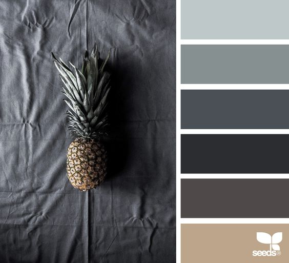 kleur-3