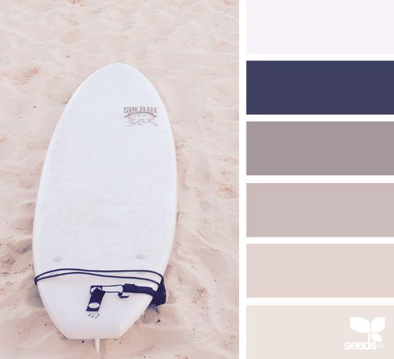 kleur-4