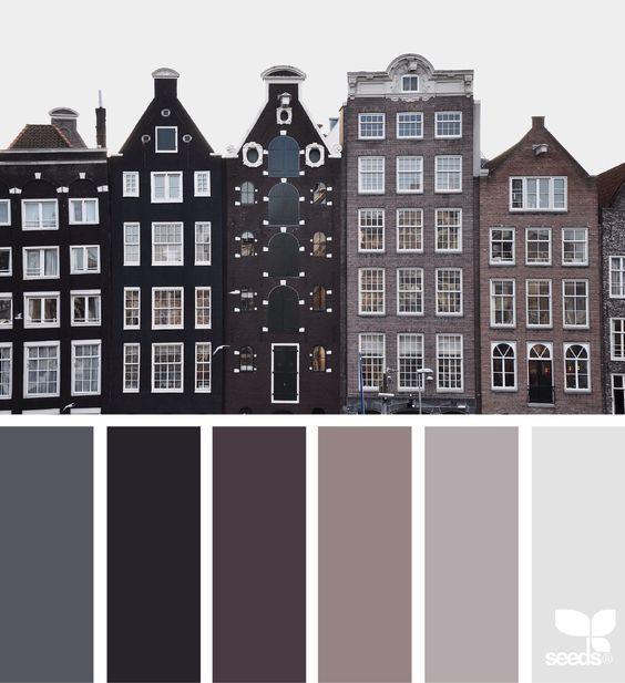 kleur-6