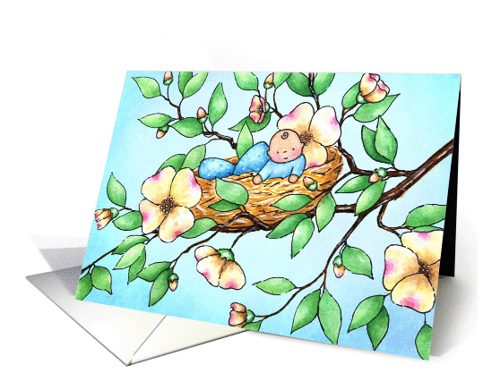 new-baby-card-124808