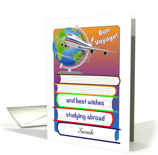 custom-name-bon-voyage-studying-abroad-globe-card-1391898
