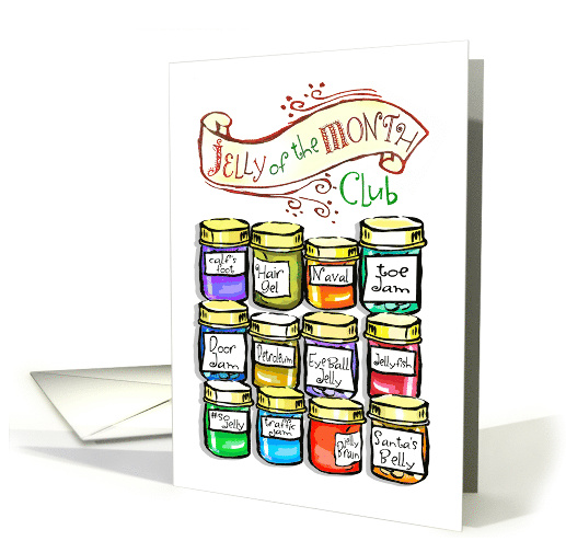 jelly-of-the-month-club-funny-christmas-business-1456886