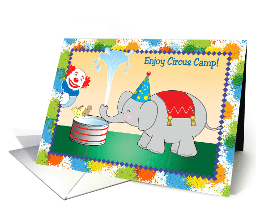 thinking-of-you-circus-camp-elephant-clown-card-1437884