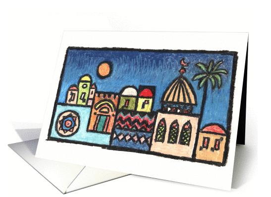 jerusalem-card-206157