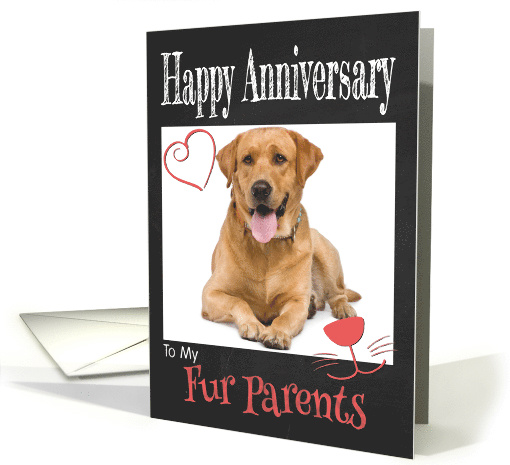 wed like you to create at least one card for these categories using the stock cards function bigstock or your own graphic designs - Make Your Own Anniversary Card