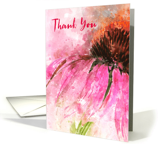 Wanted new cards thank you decoratorinterior designer gcu community wanted new cards thank you decoratorinterior designer m4hsunfo