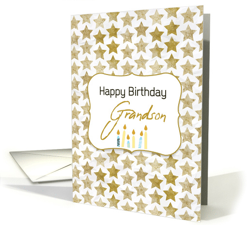 See Prior Request For Birthday Cards Adult Grandchildren