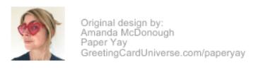Screenshot_2021-02-09 A Magical Unicorn with Age 4 Balloon Blank Inside card