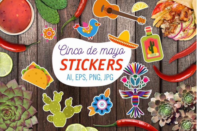 800_3523826_fiuyzfjbafkb9cl5ilc3s7eqkk7kpy7ckyz7vgc9_free-cinco-de-mayo-stickers