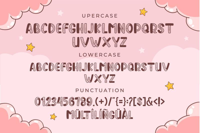 800_3523829_5ymvxyqu0ops82owy5rz2dcsmrmfppwzoawvm1jr_free-sweet-dream-font