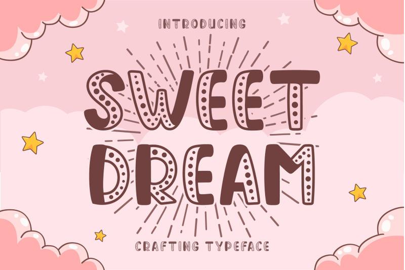 800_3523829_gfldzperkakfhnuj40a3gfue58m3dghbnj8ir8cq_free-sweet-dream-font