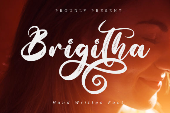 Brigitha-Fonts-7738026-1-1-580x387