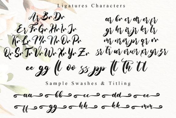 Brigitha-Fonts-7738026-8-580x387