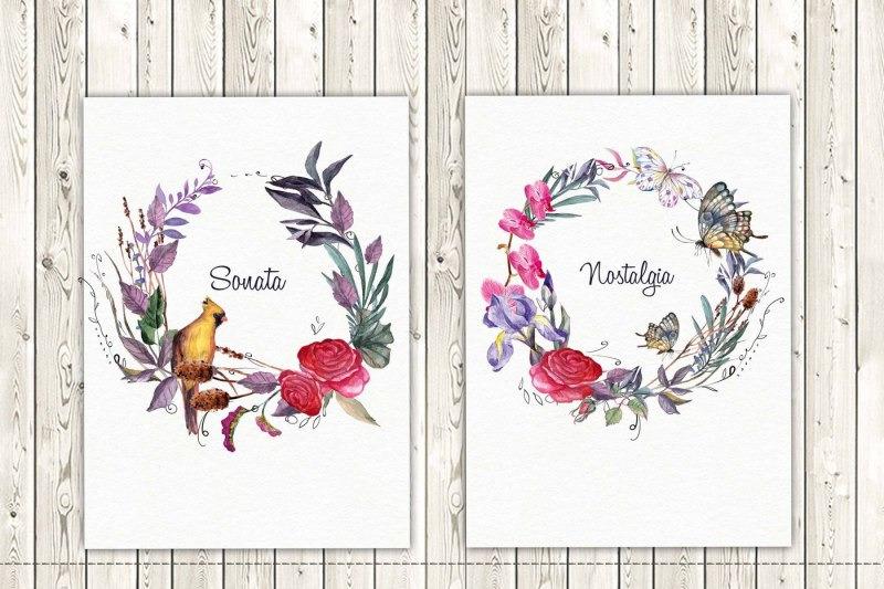 800_3523830_05h9cx9j4484yqa0zis8ou906fr5pefacevu0t85_free-watercolor-wreaths
