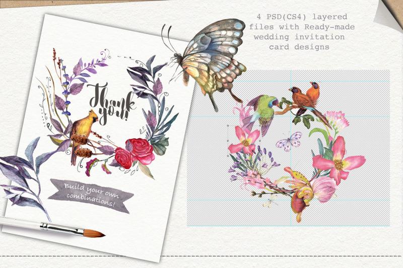800_3523830_0n2iqbq85vk0oj1uajq0v6f7yxxqj2wdtkm14j9l_free-watercolor-wreaths