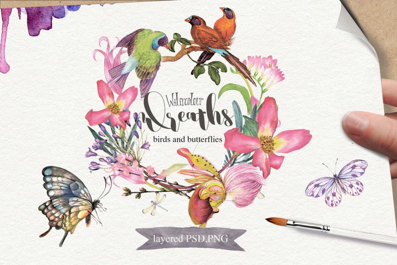 800_3523830_j7aqmcshds8xyt0x15di3sa4ghd9frvw3y59o0yo_free-watercolor-wreaths