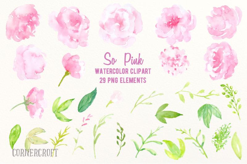 800_3523833_55i87mos349nab6jt9ey22mz3zzrwvz551u9d0ym_free-so-pink-watercolor-clipart