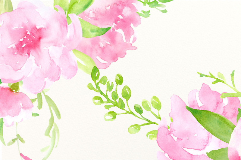 800_3523833_lnof2k5gemtd5dflclxrvrj3yx1raqqdnwshb3re_free-so-pink-watercolor-clipart