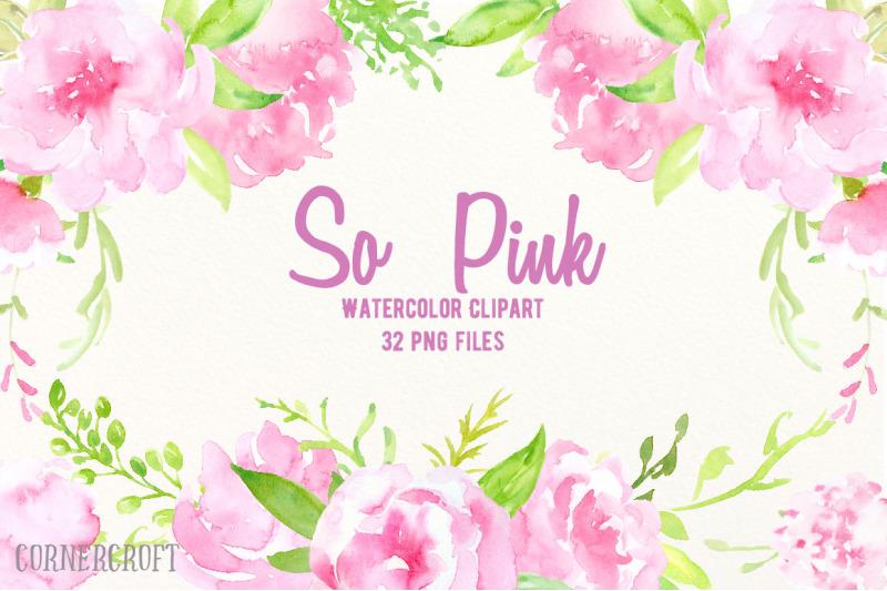 800_3523833_v6vsd25clwmheyc1at65iar8xdb5ekvg13kmgzf8_free-so-pink-watercolor-clipart