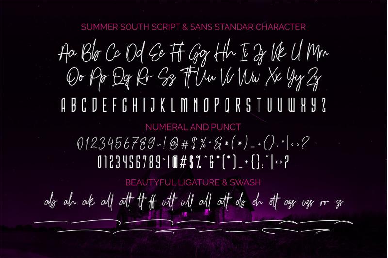 800_3523834_e5x2aicpif6i8l3r7fjwyehztynvq9m2enrcr9o9_free-summer-south-stylish-font-duo