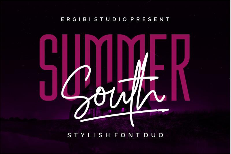 800_3523834_y032japueosb21qlb05hsr57ramw4glhiot4n2zf_free-summer-south-stylish-font-duo