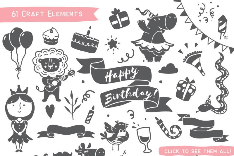 800_3523836_1qc1wx7e6u8gq9ticm2mmn9kpgkgc0n8w11khh84_free-happy-birthday-graphics