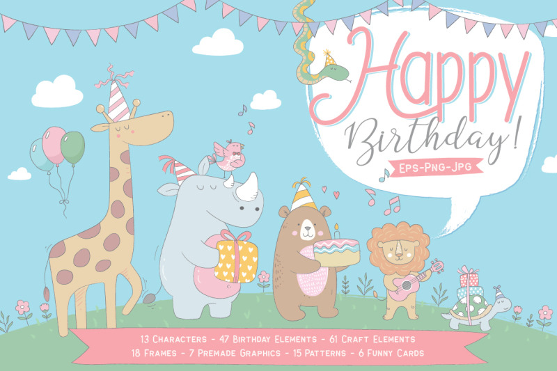 800_3523836_x3lcpzvkv9i2qcth01s3565eouw4w16br545u9fn_free-happy-birthday-graphics