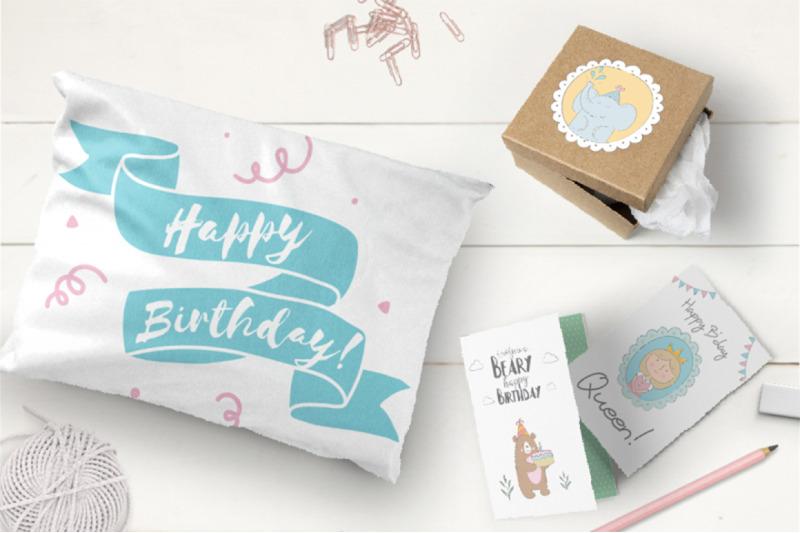 800_3523836_yxtqd2naxu8gi67bs1v0ylg3p2738emt7nkeg67y_free-happy-birthday-graphics
