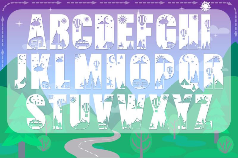 800_3523838_qr5uyqpi7mt3bswphuqajsqywd3374f4j2r3cn0o_free-let-039-s-go-camping-font-camping-amp-hiking-font
