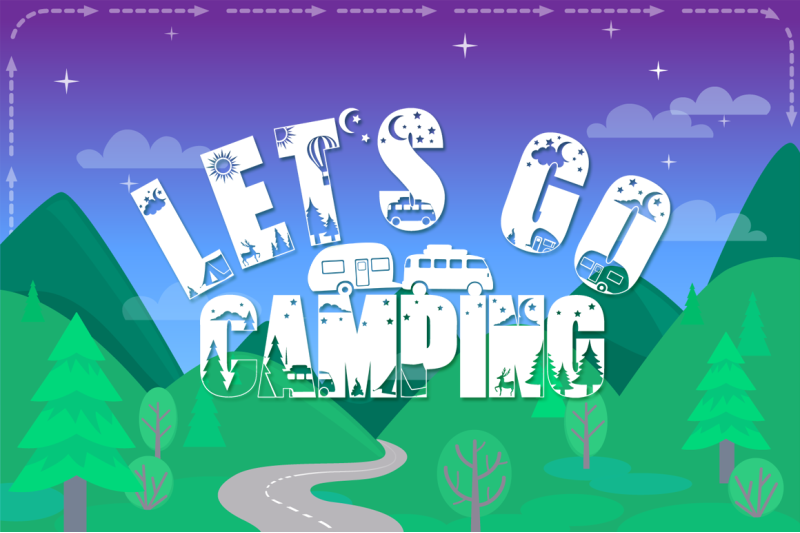 800_3523838_vpi9p7mfh4tlk5qk3u9svumugnnr1mn3qg74fx3s_free-let-039-s-go-camping-font-camping-amp-hiking-font