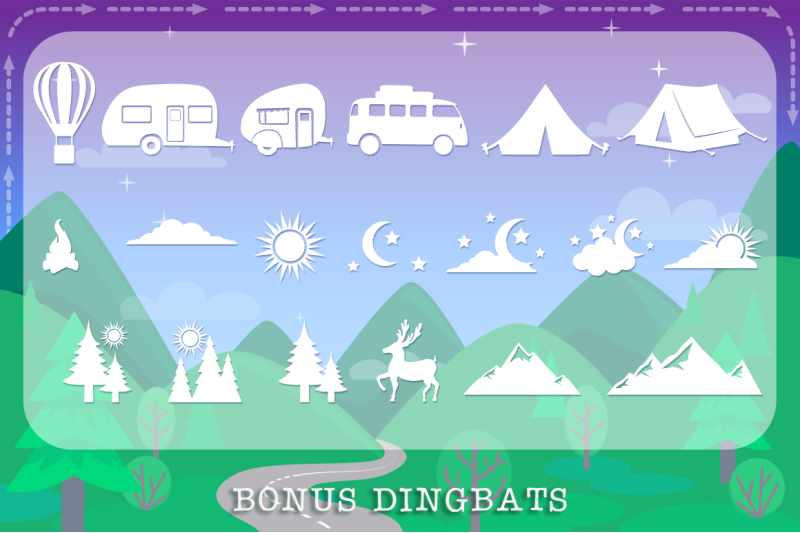 800_3523838_ze30jtgtdbgafmss34jpa6wq2wkfxkqlpe8g00py_free-let-039-s-go-camping-font-camping-amp-hiking-font