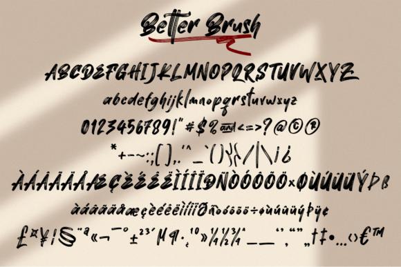 Better-Brush-Fonts-9764945-9-580x387