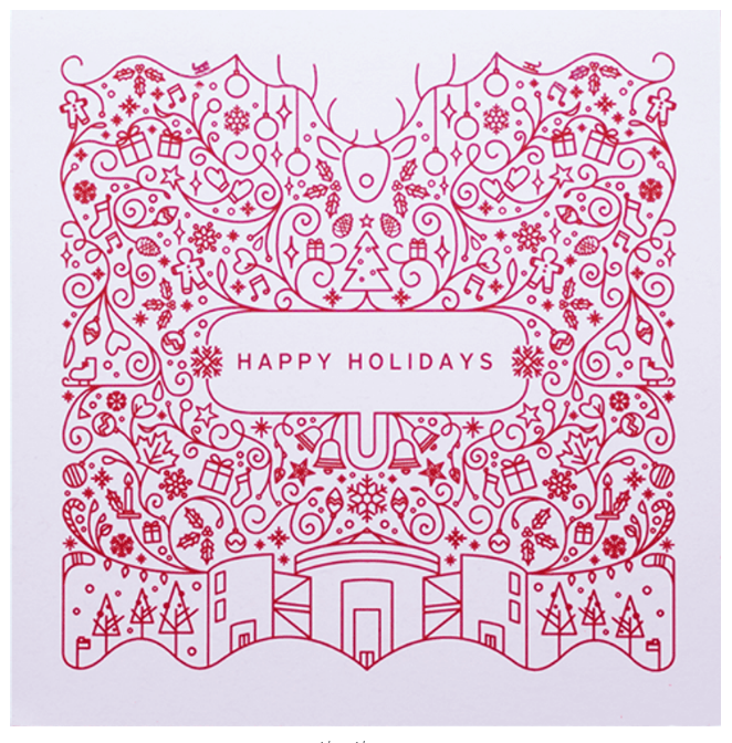FireShot Capture 7098 - A stunning collection of 50 designer Christmas cards for your inspir_ - www.canva.com