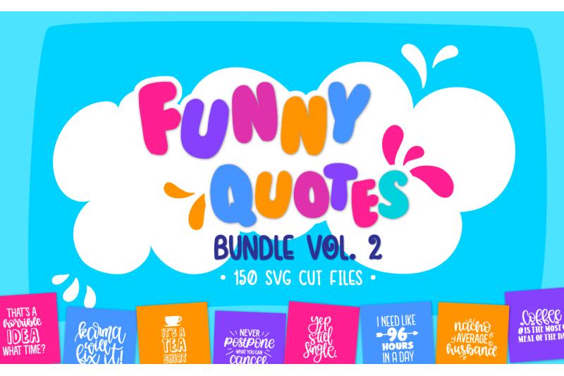 800_3523839_m7kj87zgcfr34zottx83hask97j35b98pnowen63_free-the-funny-quotes-bundle