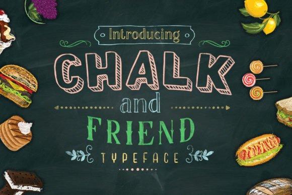 Chalk-and-Friend-Fonts-13660754-1-1-580x387
