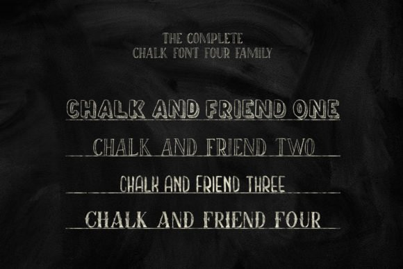 Chalk-and-Friend-Fonts-13660754-17-580x387