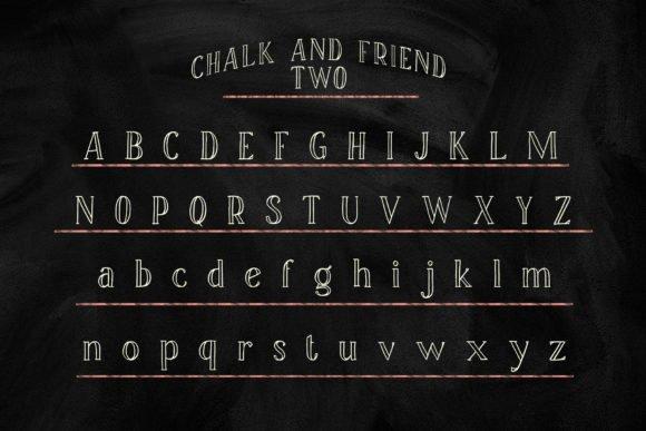 Chalk-and-Friend-Fonts-13660754-6-580x387