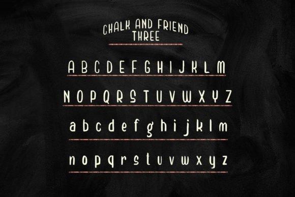 Chalk-and-Friend-Fonts-13660754-9-580x387