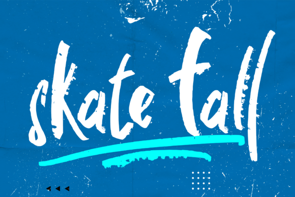 Skate-Fall-Fonts-8557959-1-1-580x387