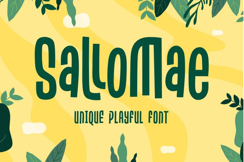 800_3523843_5sv393brvoe4xrihychb59a85wuvvcijh2hqjfcz_free-sallomae-playful-font