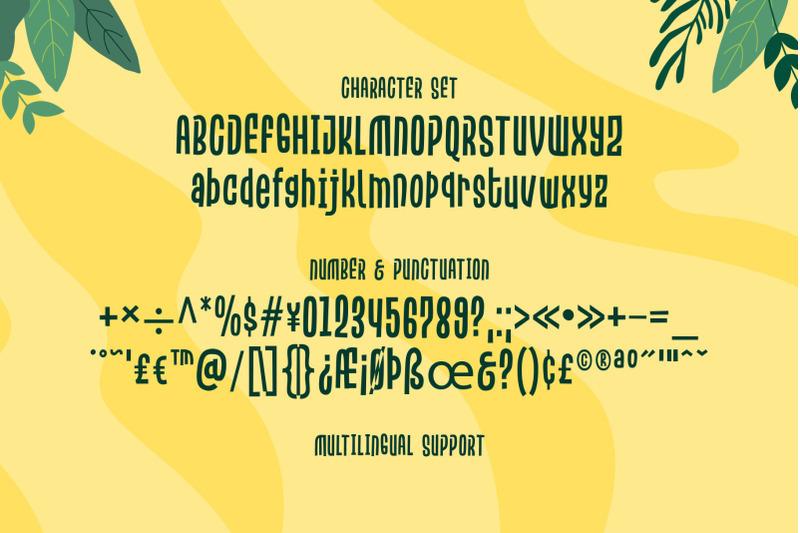 800_3523843_n76wc5rdog42kdg7y23t53q9dtycj1l70sn2cars_free-sallomae-playful-font