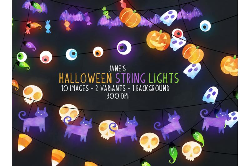 800_3523844_a2c3mnlxq9iq01f1gyjs2iapkxv84gw352wizujt_free-watercolor-halloween-string-lights-clipart