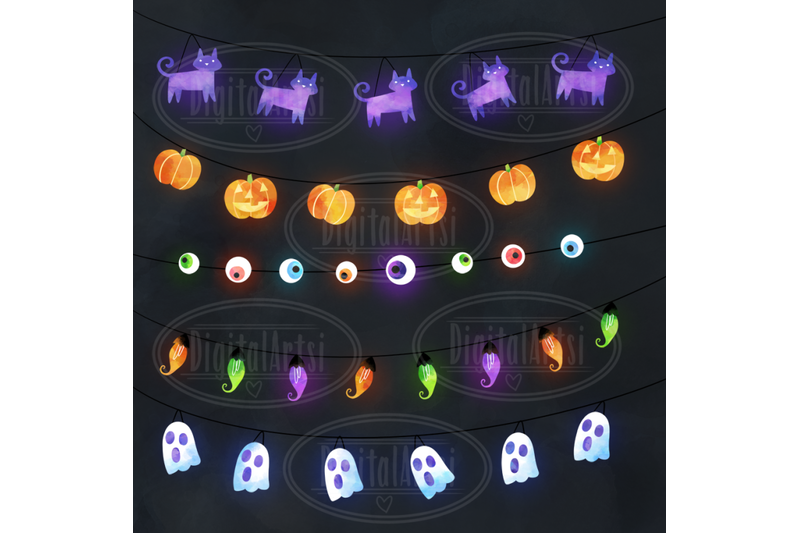 800_3523844_cce6ph9vnyb8dohxsup058fwtcupj40442ddci8g_free-watercolor-halloween-string-lights-clipart