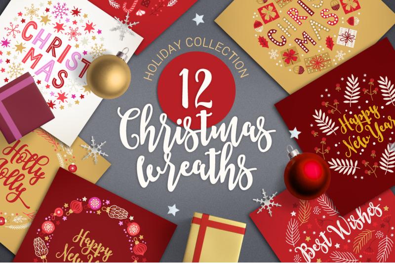 800_3523846_n561npdehm580bn3n2uw6prsh0apfgljgfmpa5ra_free-12-christmas-wreaths