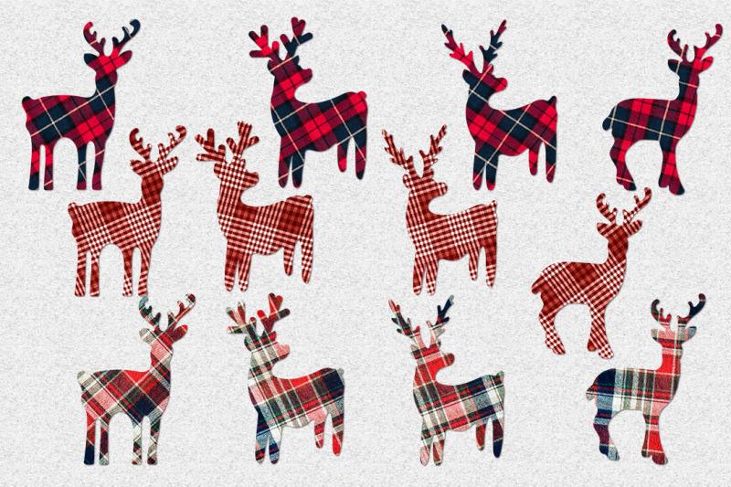 800_3523847_4goywbb67ompj9f4fxakzhsk6xsv3so56lq2lm7w_free-christmas-deer-silhouettes