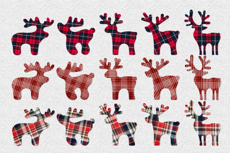 800_3523847_4vxe42xmoloiq6dlmsf3jj11b3qvr526ua126dsr_free-christmas-deer-silhouettes