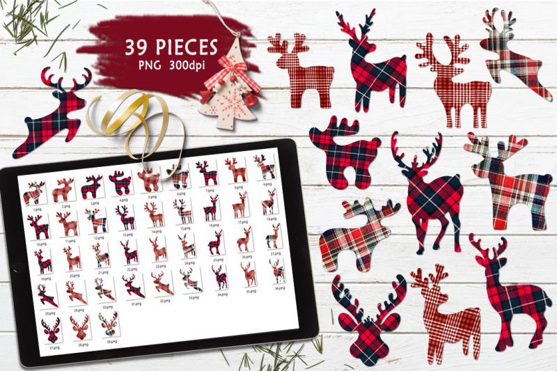 800_3523847_ivj7t3j4jvettd2rzjxkf7j807fc5y4kcb1lvr4l_free-christmas-deer-silhouettes