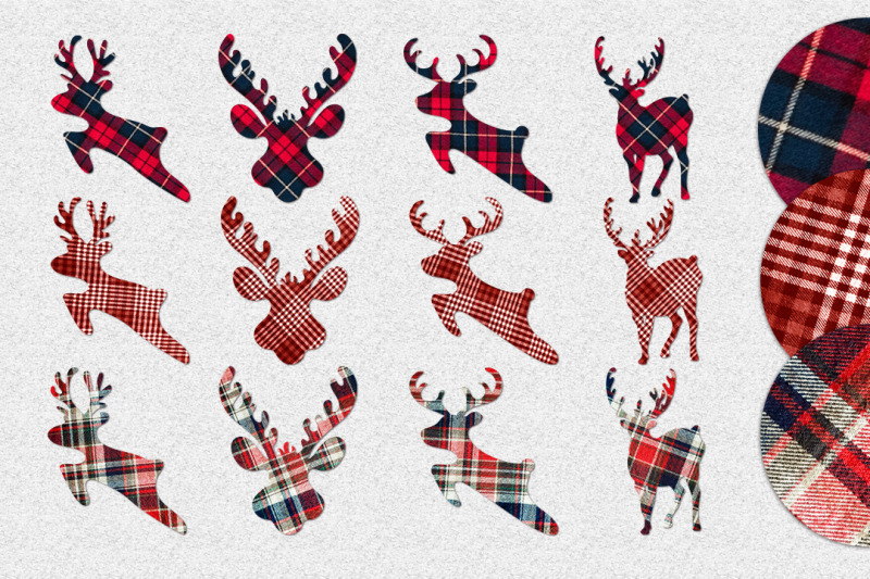 800_3523847_k5eeo9jxzin8duu21rz2ueq5qnyser0oh666mayl_free-christmas-deer-silhouettes