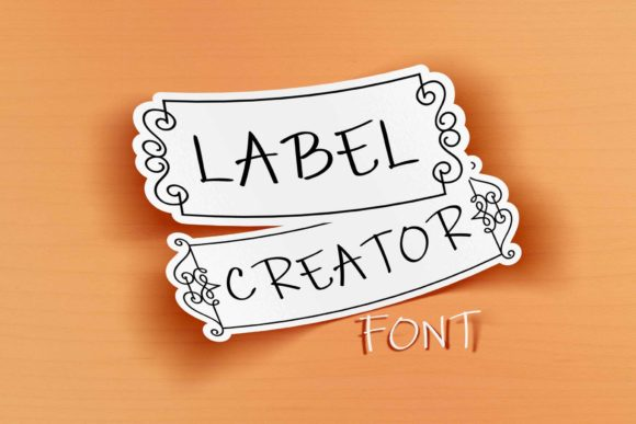 Label-Creator-Fonts-14386370-1-1-580x387
